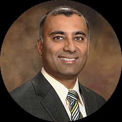 Dr. Zaveri image