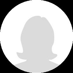 womans head cartoon image
