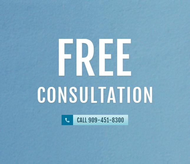 free consultation image