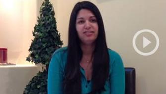 testimonials video click to view